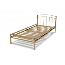 """Кровать 90 """"Юнга 2"""""""