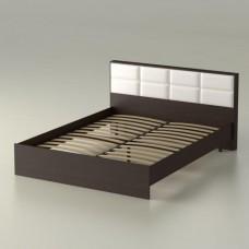 """Кровать 160 """"СОНЕТ"""""""