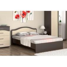 """Кровать 160 """"ЛИАНА"""""""