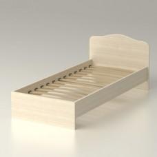 """Кровать """"Диана"""" 900"""