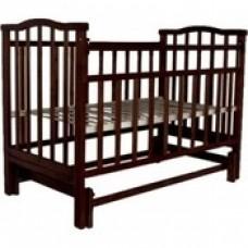 """Кроватка детская """"Золушка 3"""""""