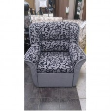 """Кресло - кровать """"Император"""""""