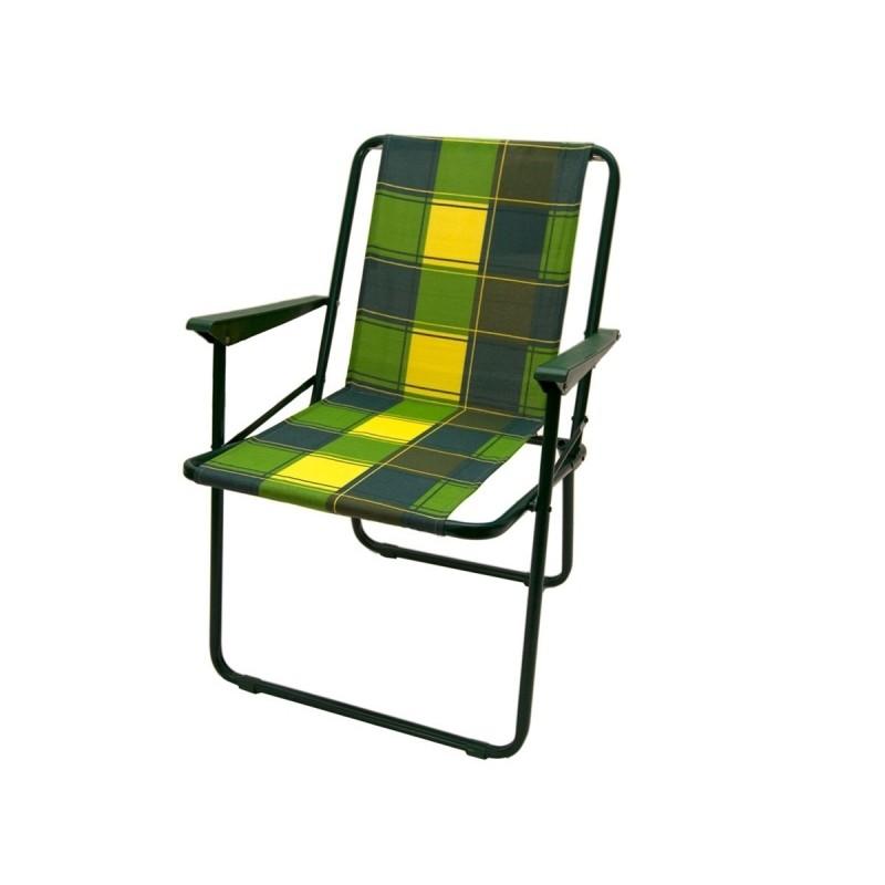 """Кресло складное """"Фольварк"""""""