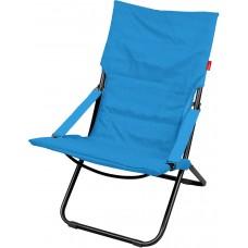 Кресло-шезлонг складное с матрасом (арт. HHK-4)