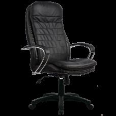 """Кресло офисное """"LK - 3"""" PL"""