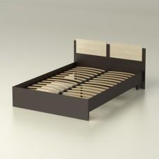 """Кровать 160 """"ТАНГО"""""""