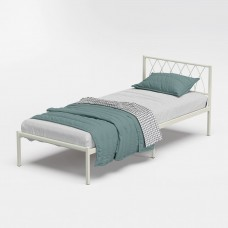 Кровать ДИАНА-М металлическая