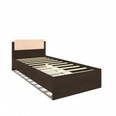 """Кровать """"Белла"""""""