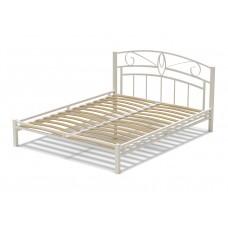 Кровать АРГО-2 металлическая