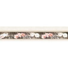 Стеновая панель SP-326 (высокоглянцевая панель 6 мм)