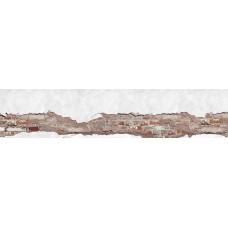 Стеновая панель SP-320 (высокоглянцевая панель 6 мм)
