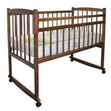 Кровать Беби 2