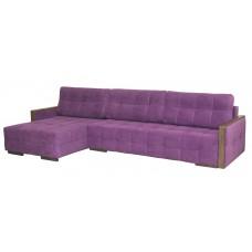 """Угловой диван """"Линкольн"""""""