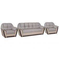 "Комплект мягкой мебели ""Блистер"""