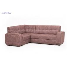 """угловой диван """"Гранд 4П4"""""""