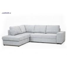 """Угловой диван """"Неаполь 5"""""""