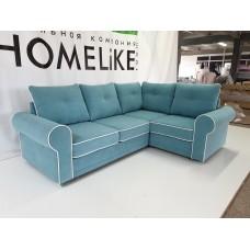 """Угловой диван """"Палермо"""""""