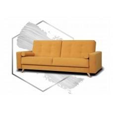 """Комплект мягкой мебели """"РИО 3 БД + кресло"""""""