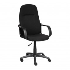 """Кресло  """"LEADER"""" ткань"""