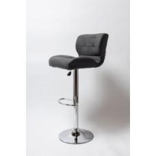 Барный стул ВN 1064
