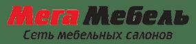 МегаМебель
